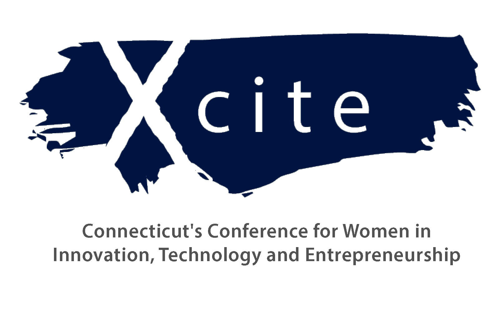 xcite-conference-logo